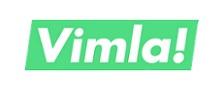 vimla1