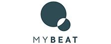 mybeat